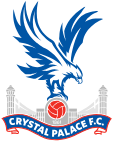 www.cpfc.co.uk